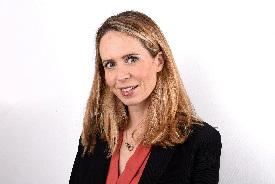 Alexandra Sinclair